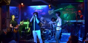 House of Rock - 10
